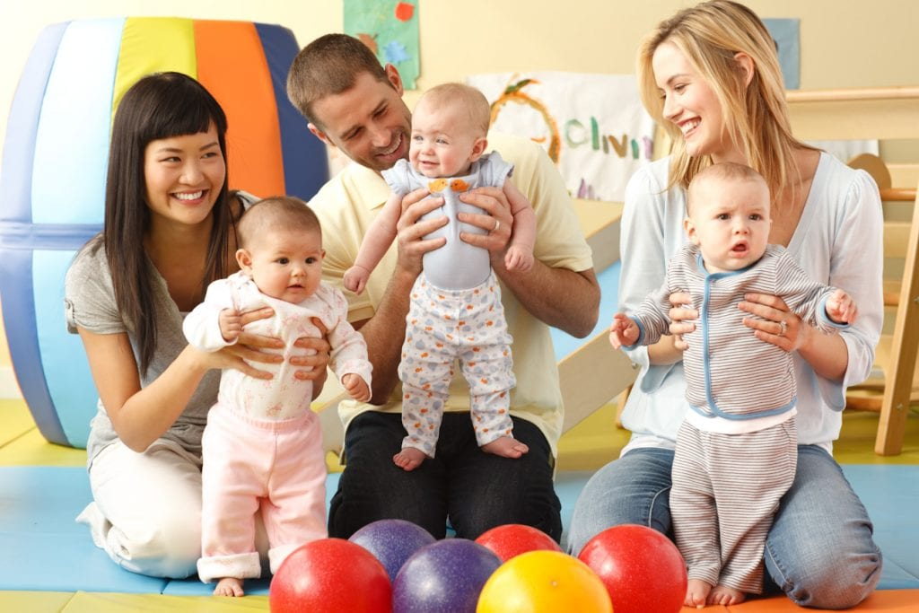 Gymboree Play Music Chiswick, Gymboree Play & Music, Chiswick Locals, Chiswick W4, Sensory Baby Lab, Play & Learn, Apparatus-based classes, Family Classes, Childrens Classes, Child Care, Aaron Barriscale, Joan Barnes, Childrens Parties