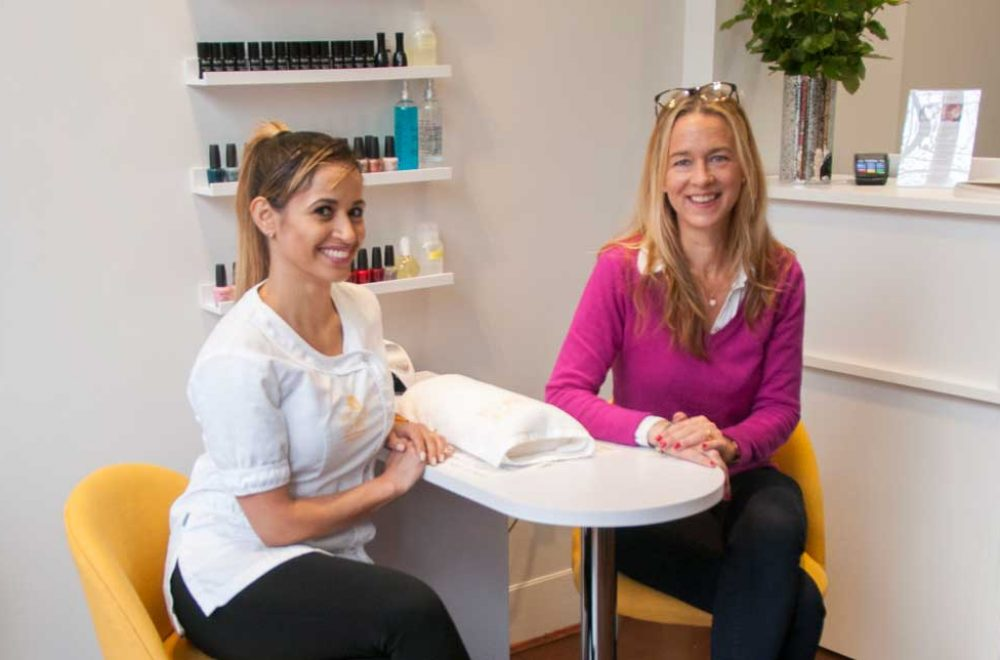 Aurora Spa Beauty Clinic: Look and Feel Your Best