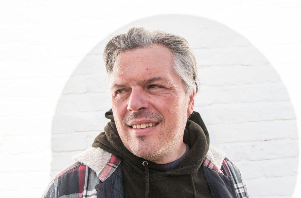 Brad Cahoon the Handyman: MR. FIXIT!