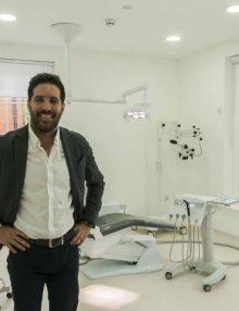 D&F Dental & Facial Clinic: Dental Excellence