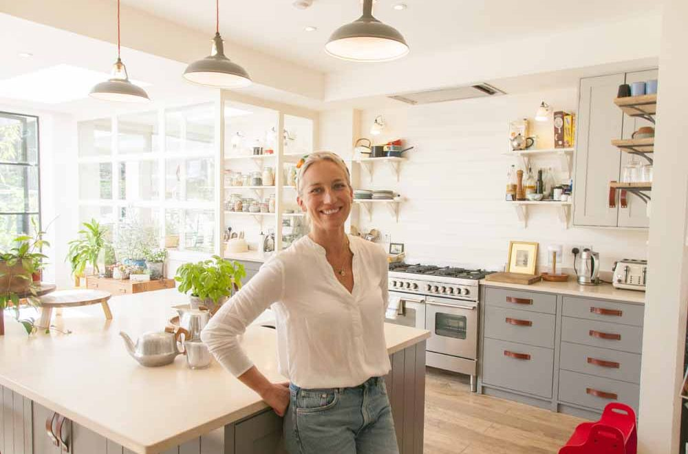 Cookery Classes: Cook Folk – Cooking With Confidence