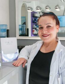 Dr Hala Health and Beauty Clinic: Discover a Brand New You