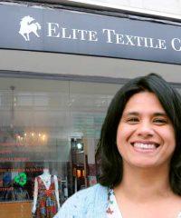 Elite Textile Care