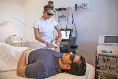 Dr Hala Health and Beauty Clinic