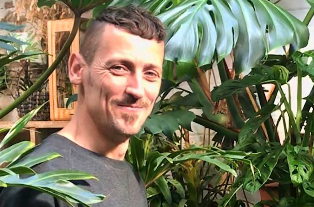 Garden Centre: Exploring W6's Houseplant Jungle…