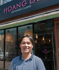 Hoang Lan – Vietnamese Cuisine