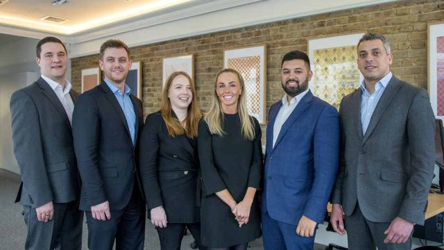 Chiswick Estate Agent: Horton and Garton – The Lowdown On Lettings