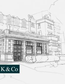 Financial Investment: Killik & Co – Finding Long-term Financial Wellbeing