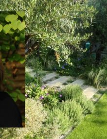 The Garden Guru: Philippa O'Brien