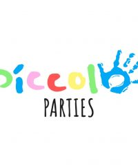 Piccolo Parties