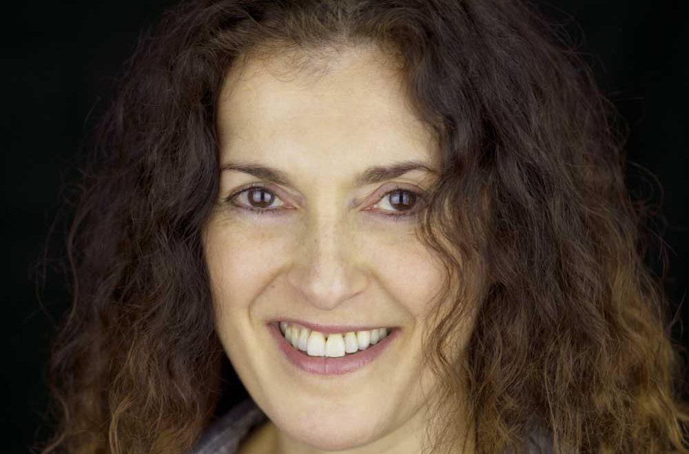 Wellêtre – The Bowen Technique: Corinne Denham is here to help