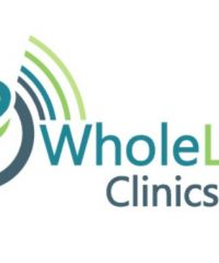 WholeLife Clinics