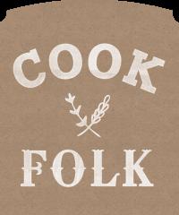 Cook Folk