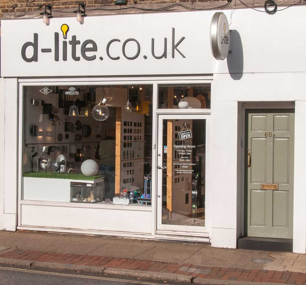 d-lite-lighting-richmond-tw9